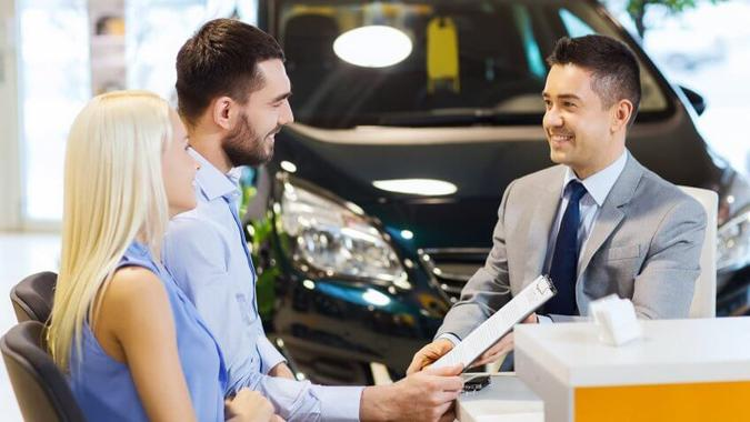 How to Pay Off Personal Loan Debt and Car Loan Debt