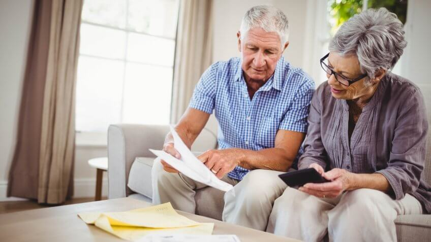 Convert to Roth Retirement Accounts Before Taking Benefits