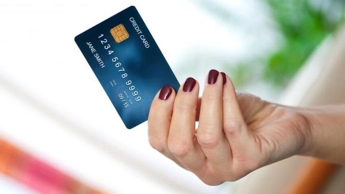 Lower Credit Scores