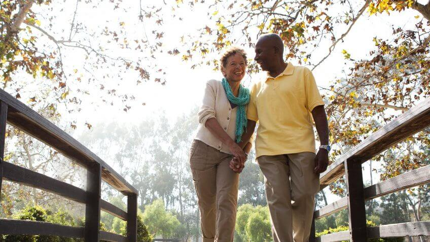 How to Pick Your Retirement Age