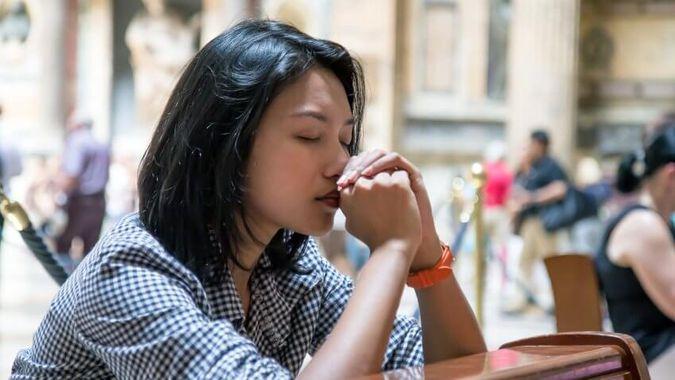Your Religious Beliefs Prohibit Divorce
