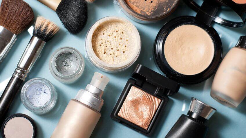 Mortuary Cosmetologist