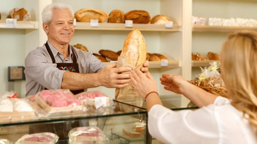 Small Businesses Offer Expert Craftsmanship