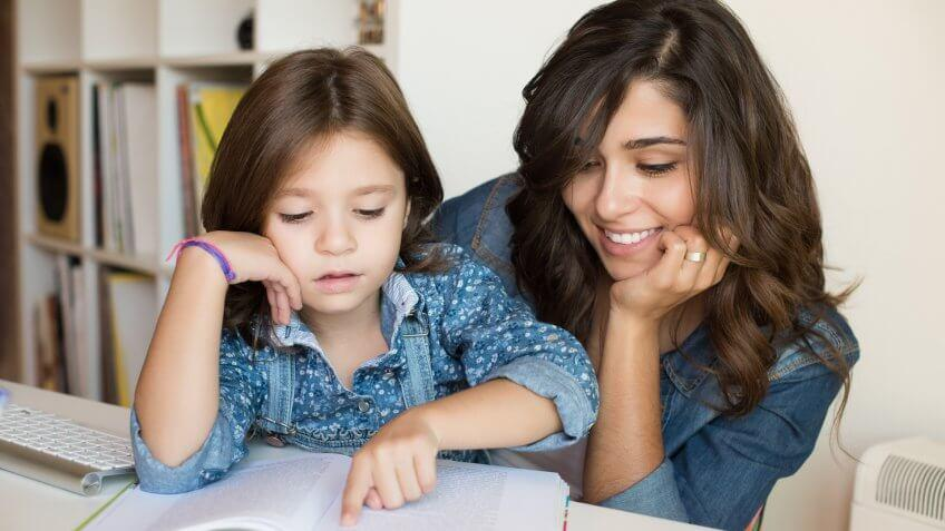 Tutor: Up to $39 per hour