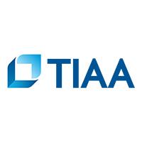 TIAA logo 2017