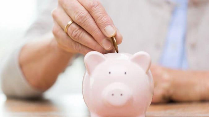 Develop Good Money Habits