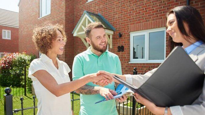 Not Investing in Real Estate Sooner