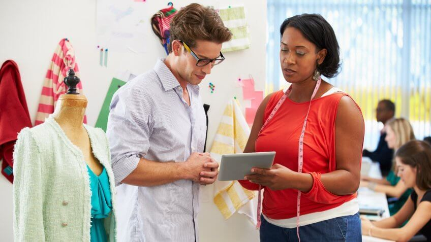 Small Business Owners Can Give Expert Advice