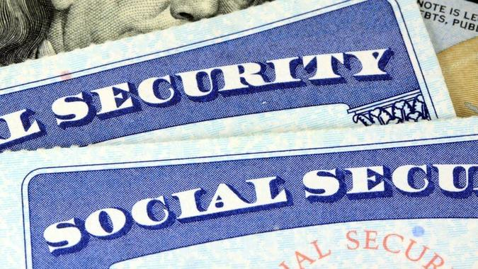 The Future of Social Security: Is the Program Beyond Saving?