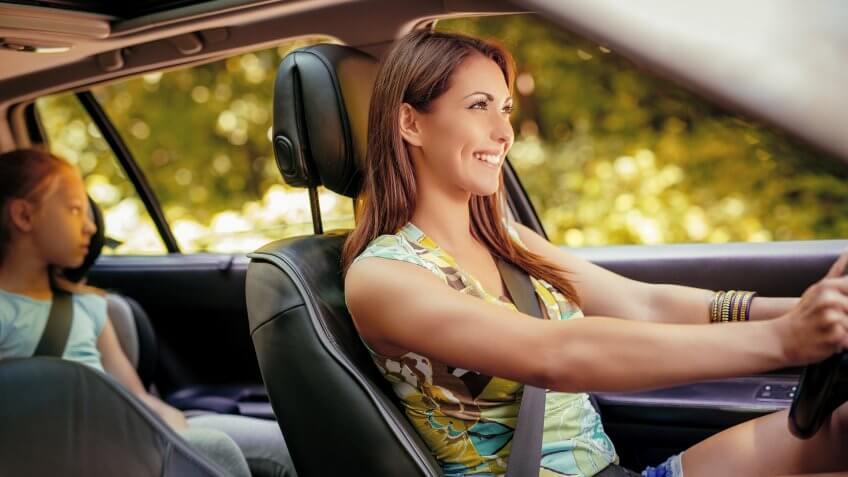 Car Loan Payments