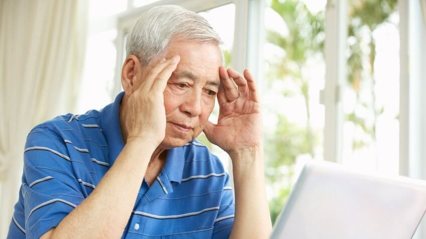 Financial Risks of Retiring Abroad
