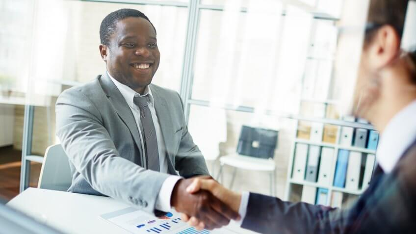 6. Employers May Allow You to Explain the Results of a Credit Check