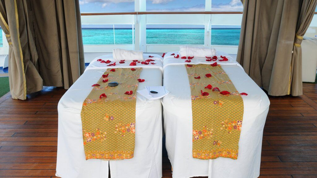 cruise-spa
