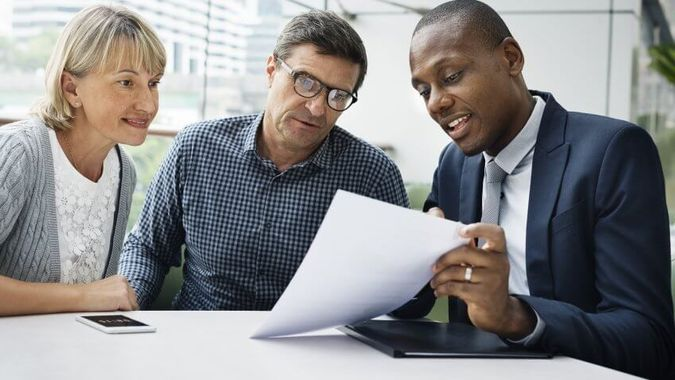 Maximize Your Retirement Savings