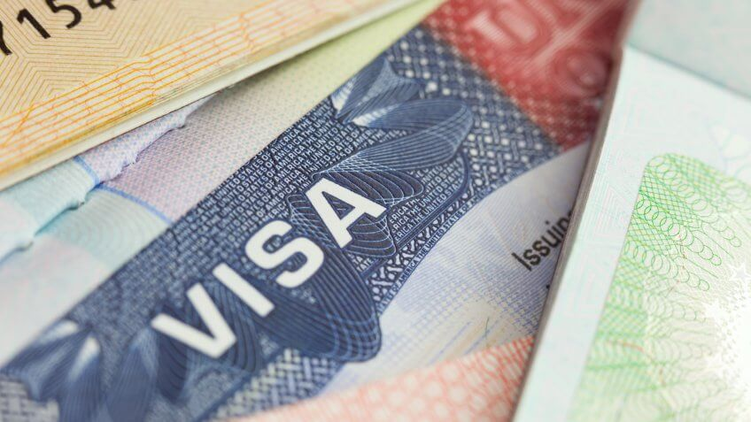 Visa and Residency Requirements and Costs Vary