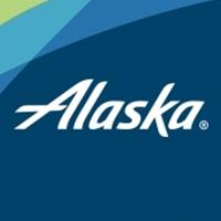 Alaska logo 2017