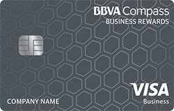 Bbva-rewards