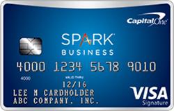 Capital-one-spark-1