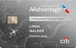 Citi-platinum-card