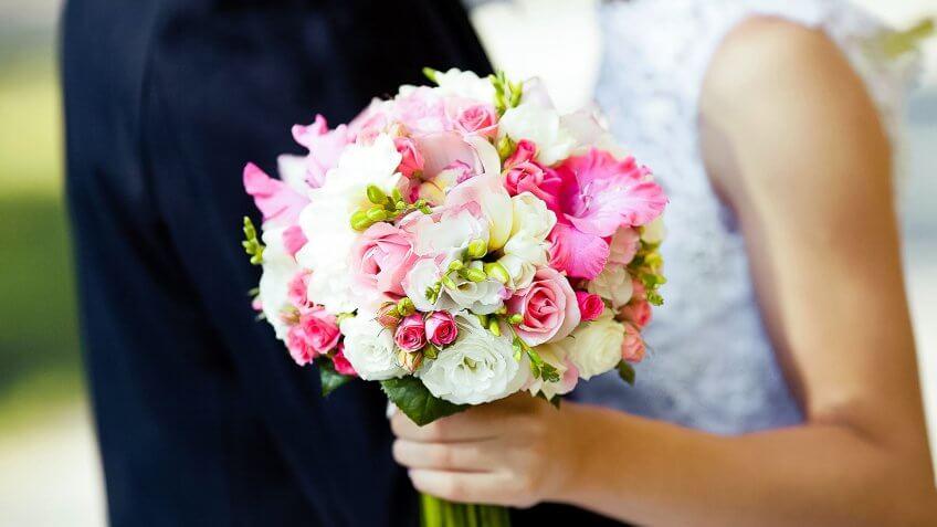 Order Bulk Flowers