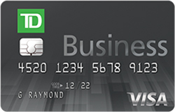 Td-business-card
