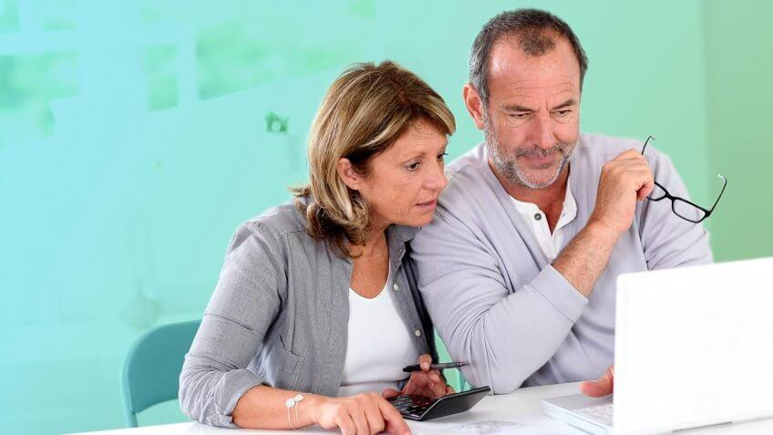 fewer-americans-think-they-will-retire-in-their-60s