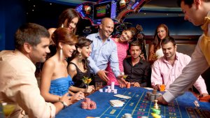 Don't Get Duped: 20 Ways Casinos Keep You Spending Money