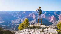 America the Beautiful: Bucket List Destinations in Every State