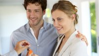 13 Best First-Time Homebuyer Programs