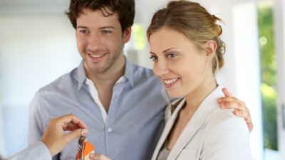 Private: 13 Best First-Time Homebuyer Programs