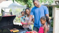12 Father's Day Grilling Gifts for Under $25