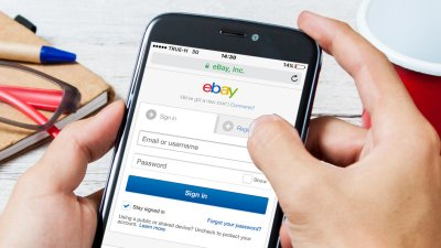 eBay Battles Amazon With New Price Matching and Free Shipping Features