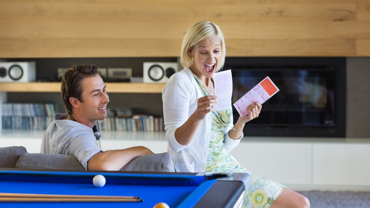 Where Your Money Goes After These 16 Life Curveballs