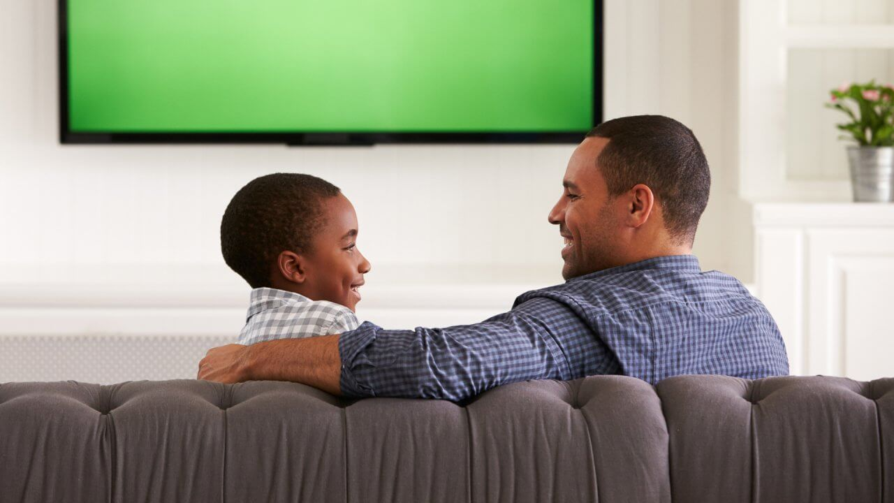 15 Money Lessons From Your Favorite Sitcom Dads