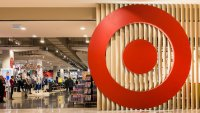 14 Items That Are Always Cheaper at Target