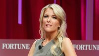 Megyn Kelly Battles '60 Minutes' for Top News Spot and Top Earnings