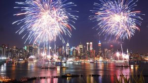 21 All-American Cities Worth Visiting This 4th of July
