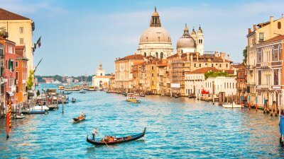 Visit These 20 Picturesque Coastal Towns for Less Than You Think
