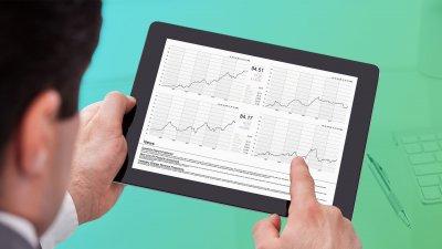 5 Advantages of Dividend Stocks for Investors
