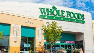 Groceries of the Future: Whole Foods Is the Latest Retailer to Be 'Amazoned'