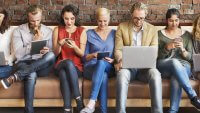Majority of Americans Prioritize Social Media Over Their Finances, Survey Finds