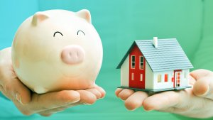 How Can I Pay Off My Mortgage?