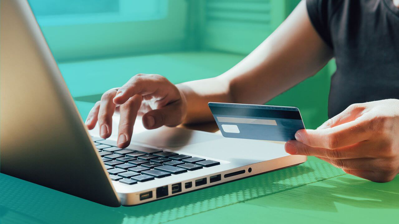 Online Banks vs. Traditional Banks: Where to Get the Best Interest Rates
