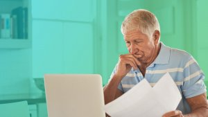 5 Reasons to Get Your Social Security Statement Before Collecting Benefits