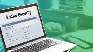 Social Security Administration Steps Up Online Safeguards