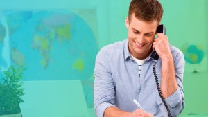 7 Times You'll Actually Save More With a Travel Agent