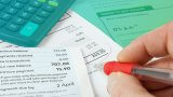 10 Things You Need Your Bank Statement For