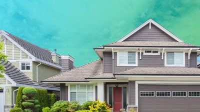 How to Qualify for Down Payment Assistance