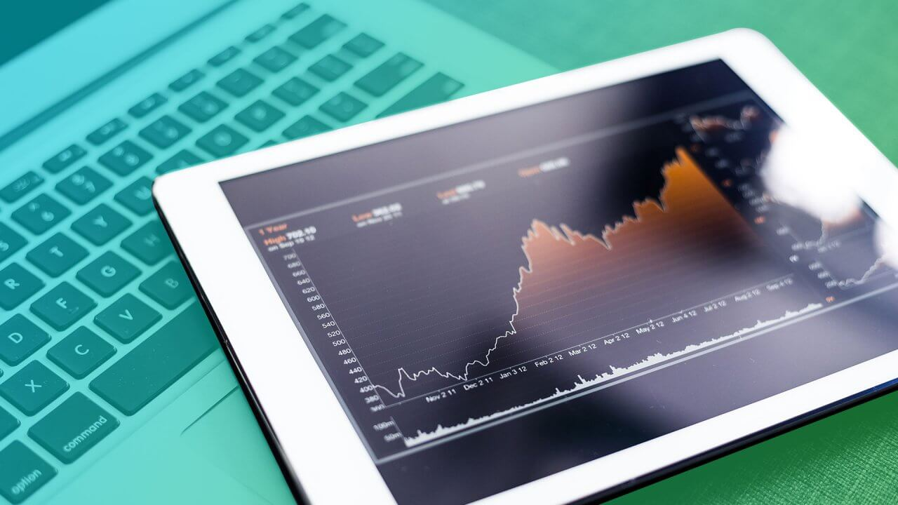 How to Know When to Sell Stocks