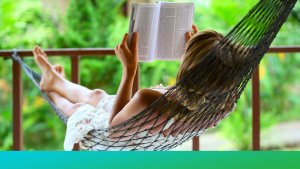 Why Taking a Sabbatical Can Actually Save Your Career